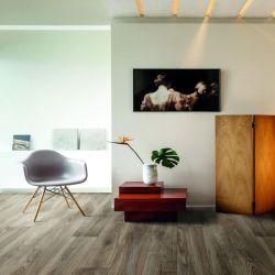 Manor House Theobalds Oak Cushioned Vinyl Flooring