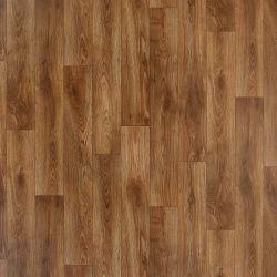 Manor House Woodstock Oak Cushioned Vinyl Flooring