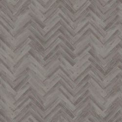 Moduleo Transform Blackjack Oak 22937 Herringbone Short Plank