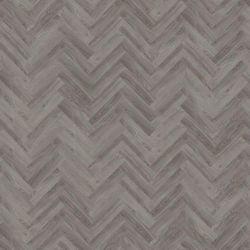 Moduleo Transform Blackjack Oak 22937 Herringbone Short Plank