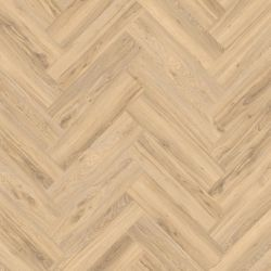 Moduleo Blackjack Oak 22220 Light Oak Design Lvt Flooring In Parquet Design For Home Use