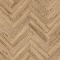 Medium Oak Design Parquet Short Planks For Hallways And Bathroom Moduleo 22229