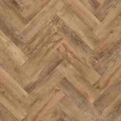 Moduleo Impress Country Oak 54852 Herringbone Short Plank