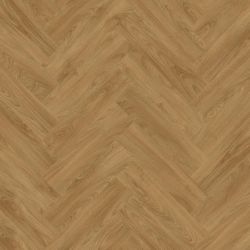 Moduleo Impress Laurel Oak 51822 Herringbone Short Plank