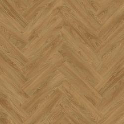 Moduleo Impress Laurel Oak 51822 Herringbone Short Plank