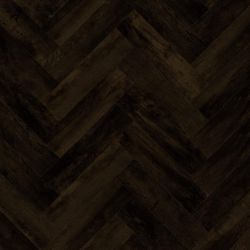 Moduleo Impress Country Oak 54991 Herringbone Small Plank