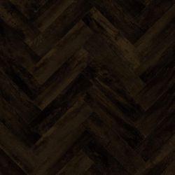Moduleo Impress Country Oak 54991 Herringbone Small Plank