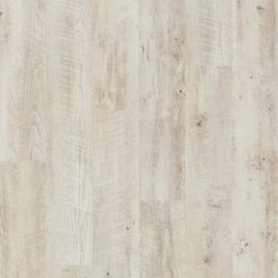 Moduleo Impress Castle Oak 55152 Glue Down Vinyl Flooring