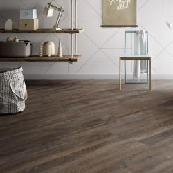 Moduleo Impress Castle Oak 55850 Click Vinyl Flooring