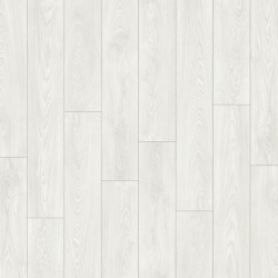 Moduleo Impress Laurel Oak 51102 Click Vinyl Flooring