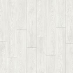 Moduleo Impress Laurel Oak 51102 Click Vinyl Flooring