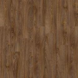 Moduleo Impress Laurel Oak 51852 Click Vinyl Flooring