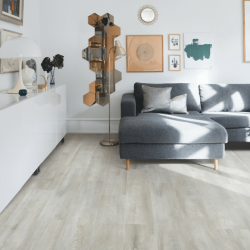 Moduleo Impress Santa Cruz 59143 Click Vinyl Flooring