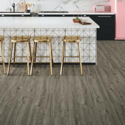 Moduleo Impress Sierra Oak 58956 Click Vinyl Flooring