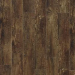 Moduleo Impress Country Oak 54880 Glue Down Vinyl Flooring