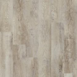 Moduleo Impress Country Oak 54925 Glue Down Vinyl Flooring