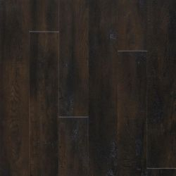 Moduleo Impress Country Oak 54991 Click Vinyl Flooring