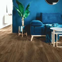 Moduleo Impress Laurel Oak 51852 Glue Down Vinyl Flooring