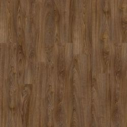 Moduleo Impress Laurel Oak 51852 Glue Down Vinyl Flooring