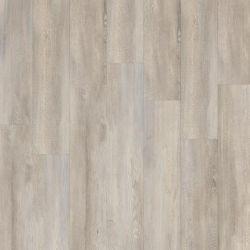 Moduleo Impress Santa Cruz 59143 Glue Down Vinyl Flooring