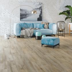 Moduleo Impress Santa Cruz 59253 Glue Down Vinyl Flooring