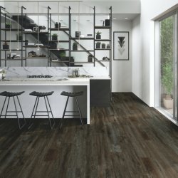 Moduleo Impress Santa Cruz 59963 Glue Down Vinyl Flooring