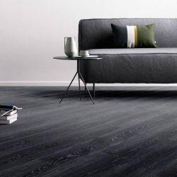 Moduleo Impress Scarlet Oak 50985 Glue Down Vinyl Flooring