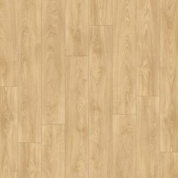 51332 Laurel Oak Impress Dryback Lvt Floor Planks With Micro Bevels And Textured Finish For Bathrooms And Hallways
