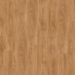 Royal Oak Design Lvt Floor Planks In Click Lock System For Moduleo Impress Click Laurel 51822