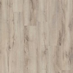 Rustic Farmhouse Design Lvt Flooring Planks With Large Knots And Detailed Grain Impress Click Mountain Oak 56215