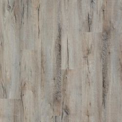 Moduleo Impress Mountain Oak 56938 Click Vinyl Flooring