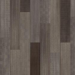 Moduleo Impress Mystical 71857 Vinyl Flooring