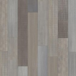 Moduleo Impress Mystical 71937 Vinyl Flooring Lifestyle