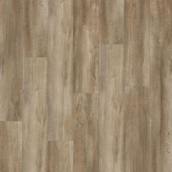 Impress Glue Down Vinyl Flooring Planks With Registered Emboss Finish Santa Cruz 59253
