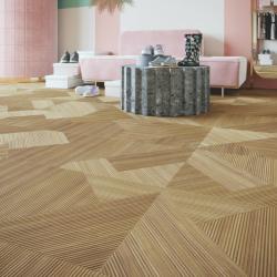 Moduleo Impress Shades 62220 Vinyl Flooring Commercial Flooring