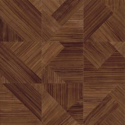Moduleo Impress Shades 62880 Vinyl Flooring Room