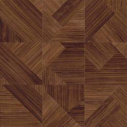 Moduleo Impress Shades 62880 Vinyl Flooring Room