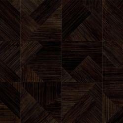 Moduleo Impress Shades 62990 Vinyl Flooring Restaurant Flooring