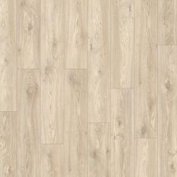 Moduleo Sierra Oak 58226 Click Lock Lvt Flooring Planks That Can Be Installed In A Childs Play Rooms And Kitchen
