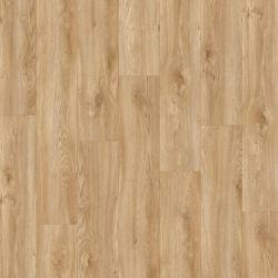 Moduleo Impress Dryback Sierra Oak 58346 Medium Wood Effect Vinyl Flooring Planks