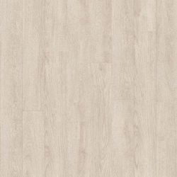 Moduleo LayRed Midland Oak 22221-LR Engineered Click Vinyl Flooring