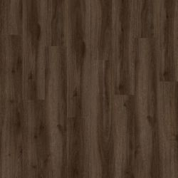 Moduleo LayRed Classic Oak 24890-LR Engineered Click Vinyl Flooring