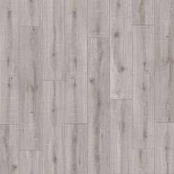 Moduleo LayRed Brio Oak 22917-LR Engineered Click Vinyl Flooring