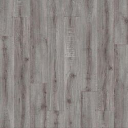 Moduleo Layred Medium Grey Wood Effect Rigid Click Lvt For Kitchens And Bathrooms Moduleo Brio Oak 22927Lr