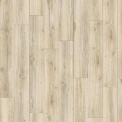 Light Oak Wood Effect Engineered Lvt Flooring Planks Classic Oak 24228Lr