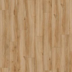 Lounge Rigid Click Vinyl Floor Planks In Natural Oak Design For Kitchens Classic Oak 24837Lr