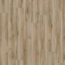 Moduleo Layred Wood Effect Engineered Click Lvt Flooring That Has Underlay Classic Oak 24864Lr