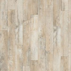 Moduleo Layred Country Oak 24130Lr Light Oak Design Vinyl Floor Planks For Hallways