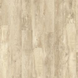 moduleo layred eir country oak 54265 click lock lvt vinyl planks for use in kitchens, hallways and dining rooms