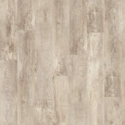 moduleo layred embossed in register country oak 54285 click lvt with underlay attached for kitchens and bathrooms
